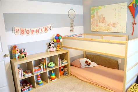 Montessori Bedroom Furniture Iphone Wallpapers Free Beautiful  HD Wallpapers, Images Over 1000+ [getprihce.gq]