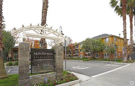 Montevista Apartments Milpitas Math Wallpaper Golden Find Free HD for Desktop [pastnedes.tk]