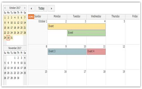 Month Calendar Vb Net Example   Japanese Wall Calendars