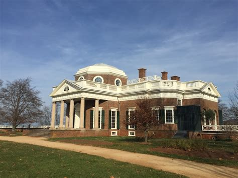 Monticello Jefferson Architecture Iphone Wallpapers Free Beautiful  HD Wallpapers, Images Over 1000+ [getprihce.gq]