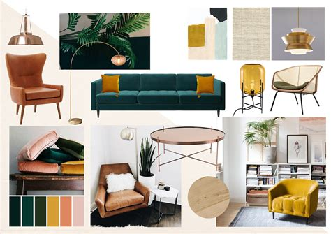 Moodboard Interior Make Your Own Beautiful  HD Wallpapers, Images Over 1000+ [ralydesign.ml]