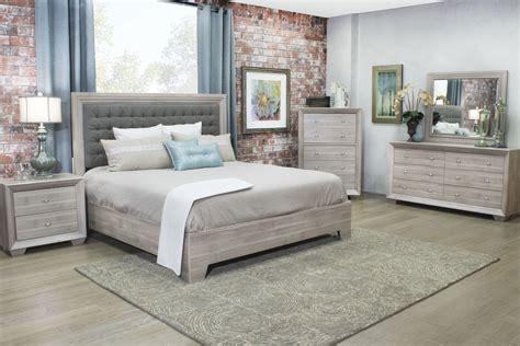 Mor Furniture Bedroom Sets