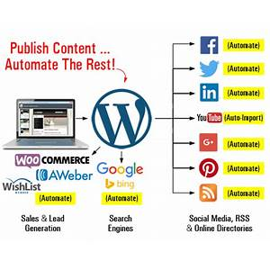 Buy more traffic and lead generation automated traffic