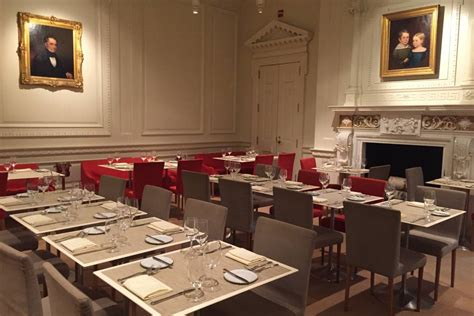 Morgan Dining Room Iphone Wallpapers Free Beautiful  HD Wallpapers, Images Over 1000+ [getprihce.gq]