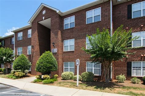 Morgan Ridge Apartments Math Wallpaper Golden Find Free HD for Desktop [pastnedes.tk]