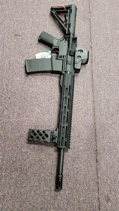 Moriarti Armaments Ar 10 Ar 15 Firearms Guns Ammo Dealer Usa