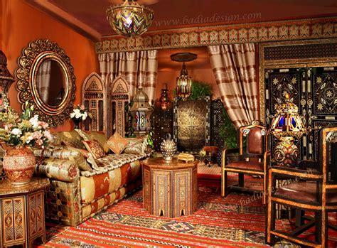 Moroccan Furniture Watermelon Wallpaper Rainbow Find Free HD for Desktop [freshlhys.tk]