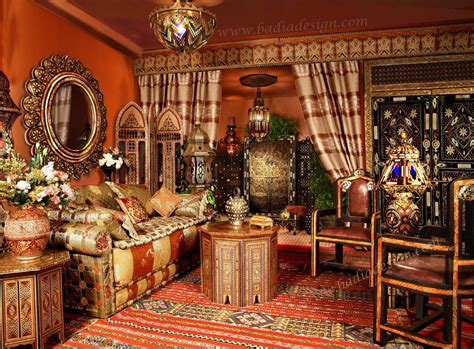 Morocco Home Decor Home Decorators Catalog Best Ideas of Home Decor and Design [homedecoratorscatalog.us]