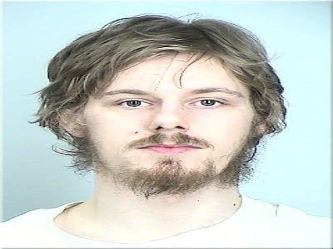 Morris Mn Gun Store