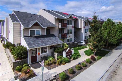 Morrison Park Apartments Math Wallpaper Golden Find Free HD for Desktop [pastnedes.tk]