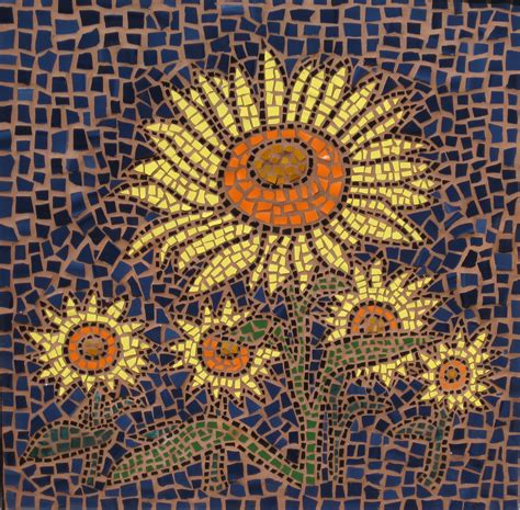 Mosaic Kitchen Tile Iphone Wallpapers Free Beautiful  HD Wallpapers, Images Over 1000+ [getprihce.gq]