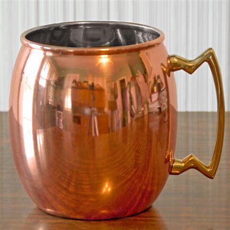Moscow Mule Copper Mug Watermelon Wallpaper Rainbow Find Free HD for Desktop [freshlhys.tk]