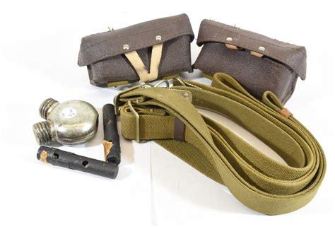 Mosin Accessories