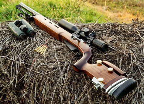 Main-Keyword Mosin Nagant.