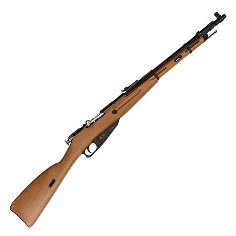 Mosin Nagant Bb Gun