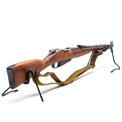 Mosin Nagant M44 Stocks For Sale