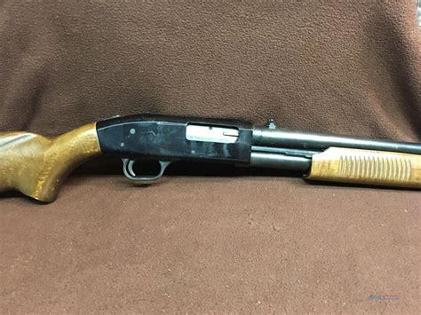 Mossberg 12 Gauge Home Defense Shotgun For Sale