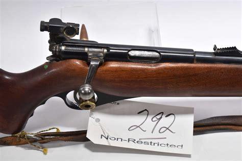 Mossberg 146