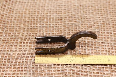 Mossberg 151k Trigger