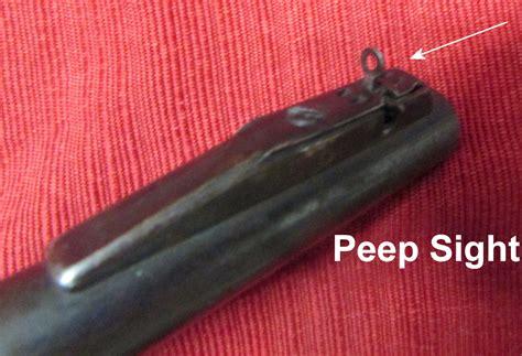 Mossberg 151m Rifle Parts