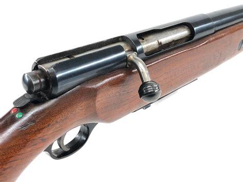 Mossberg 16 Gauge Bolt Action Shotgun Clip