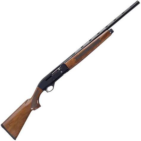 Mossberg 20 Ga Bantam Semi Auto Shotgun