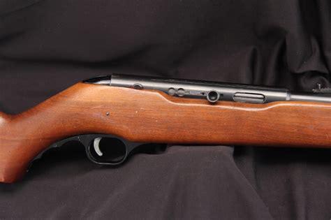 Mossberg 22 Long Rifle Stocks Model 351k Simi Auto And Pistol Brace Vs Rifle Stock