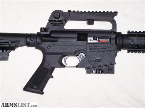 Mossberg 22lr Tactical Rifle For Sale