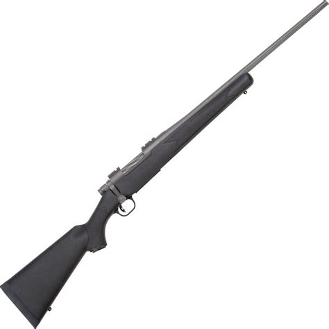 Mossberg 270 Synthetic