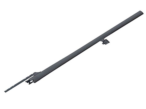 Mossberg 410 Rifled Slug Barrel