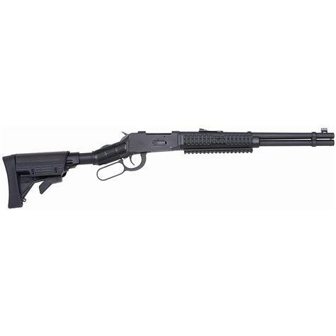 Mossberg 464 16 Carbine
