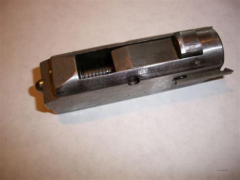 Mossberg 500 12 Gauge Parts