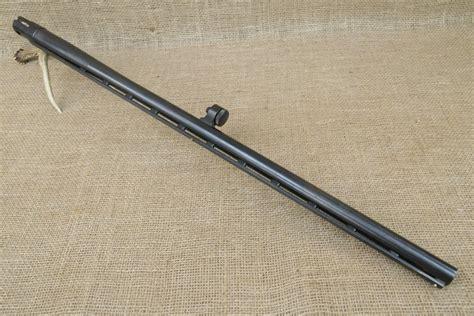 Mossberg 500 12 Gauge Shotgun Parts