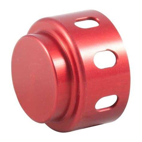 Mossberg 500 12gauge Shotgun Followers Brownells Se