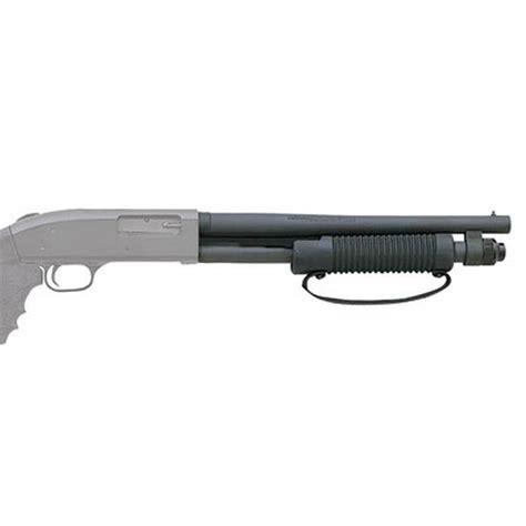 Mossberg 500 590 14 Short Barrel Shotgun Conversion Kit