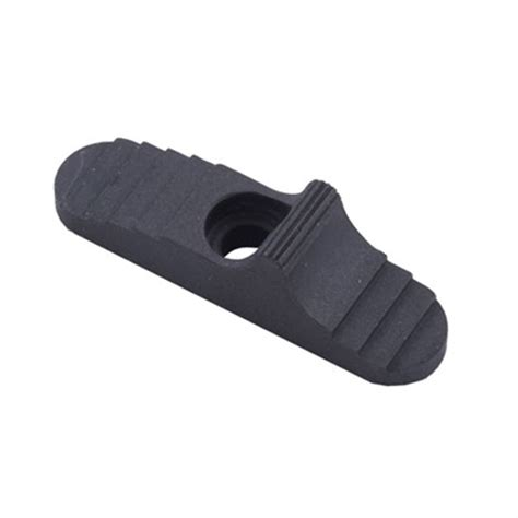 Mossberg 500 590 835 930 935 Safety Button - Brownells Fr
