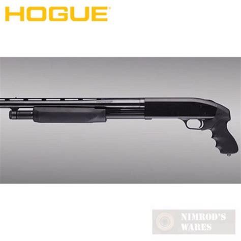 Mossberg 500 590 Mav88 12GA Shotgun Stock W Pistol Grip