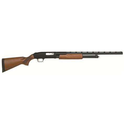 Mossberg 500 Bantam 20 Gauge Shotgun Ventura Ca