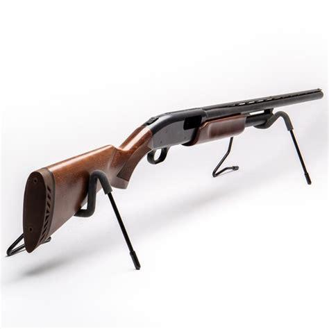 Mossberg 500 Hunting Price