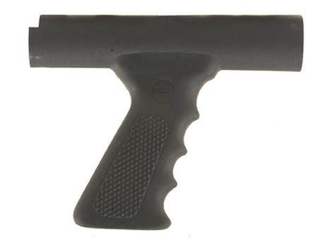 Mossberg 500 Pistol Grip Forend