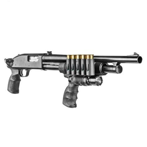 Mossberg 500 Pistol Grip Shotgun Cabela 39