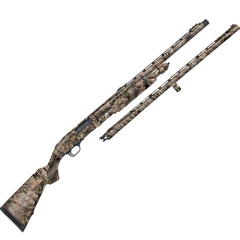 Mossberg 835 Ulti Mag Waterfowl 12Ga 28 6-Rd For Sale