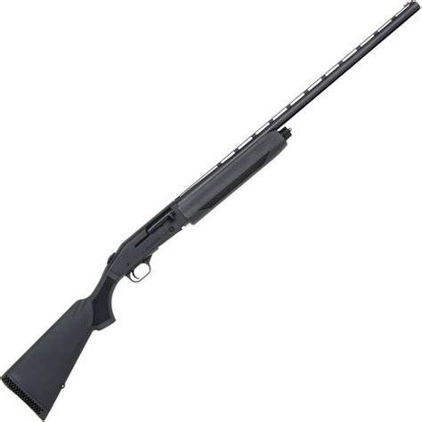 Mossberg 930 Field 12 Gauge Semi Automatic Shotgun