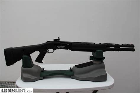 Mossberg 930 Jm Pro Pistol Grip Stock