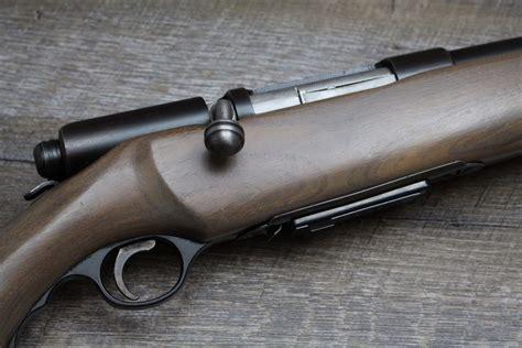 Mossberg Bolt Action Shotgun Stock