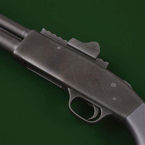 Mossberg M9 Shotgun For Sale