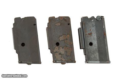 Mossberg Model 152 Parts