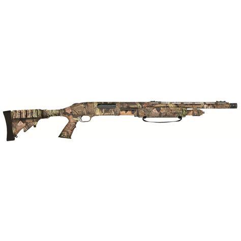 Mossberg Model 835 Tactical Turkey 12 Gauge Pump Shotgun