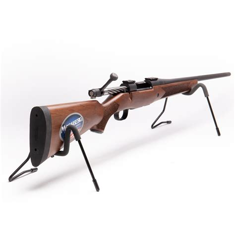 Mossberg Patriot Rifle For Sale