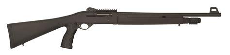 Mossberg Sa 20 Pistol Grip